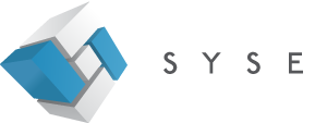 SYSE Logo