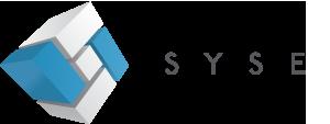 SYSE - Company logo